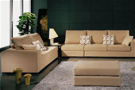kirti nagar furniture market sofa prices latest furniture sofa designs sofa bed dinning