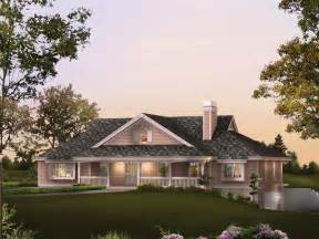 narrow lot luxury house plans | house plans