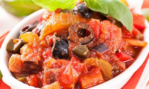 cucinare con wok cucinare con il wok le 5 ricette facili leitv