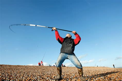best fishing rods best surf fishing rod the basics of surf fishing