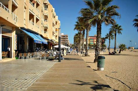 immobilien costa blanca la mata spain iberica estates