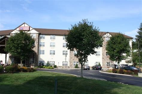 comfort inn and suites lake george 301 moved permanently