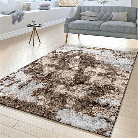 dänische designer teppiche designer teppich kurzflor teppich mit floral ornament