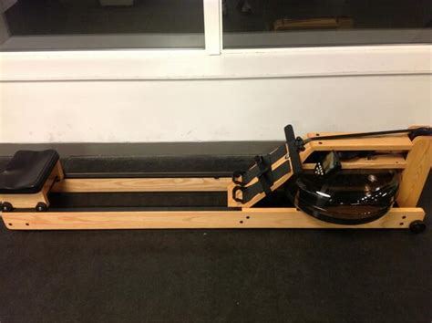 house of cards rowing machine nilay patel gym has added house of cards rowing machine feels intense tech