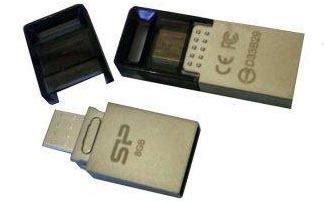 Harga Flashdisk Merk Sandisk 16gb memilih flashdisk otg murah terbaik ikurniawan