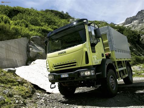 iveco car wallpaper hd 135 best iveco images on car tuning hd