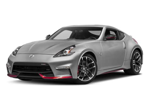 nissan sports car 370z price new 2016 nissan 370z prices nadaguides