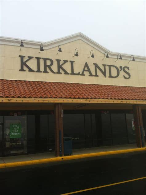 photos for kirkland s home decor yelp kirkland s home decor 5912 grape rd mishawaka in