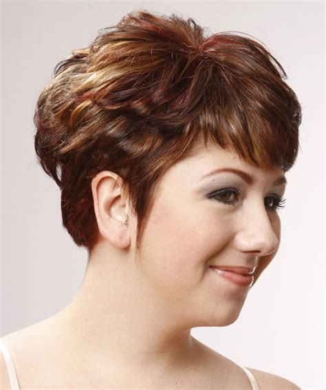 no fuss haircuts for 50 easy no fuss hairstyles for women over 40 short