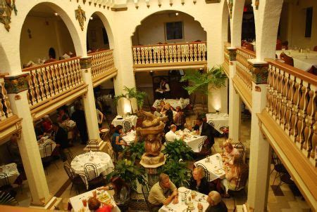 patio ybor city 17 best images about restaurants on pinterest the ruins