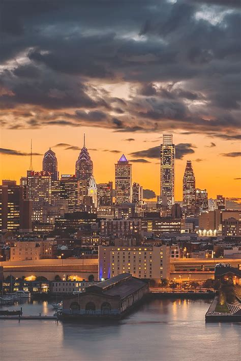 be beautiful philadelphia 25 best ideas about philadelphia skyline on pinterest