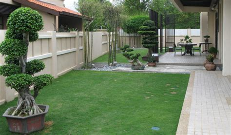 Simple Garden Landscaping Ideas Hardscaping Patio Ideas Garden Projects From Tires