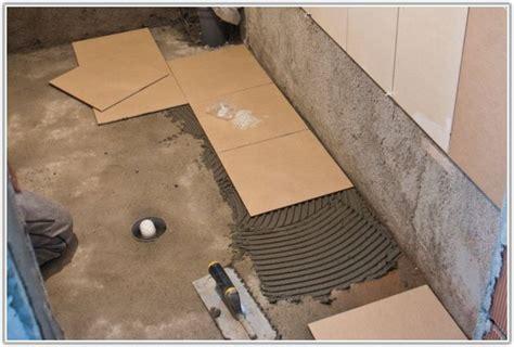 glue ceramic tile to concrete reversadermcream
