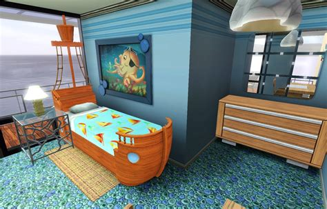 home design games like the sims home design games like the sims house design games like