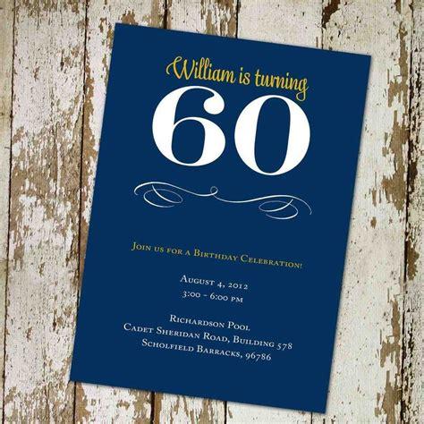 full size  templateth birthday invitations templates