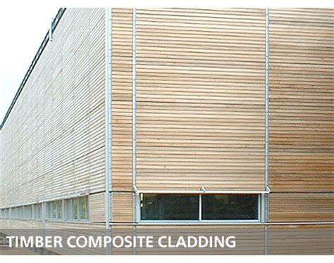 7 types of cladding pin random images on