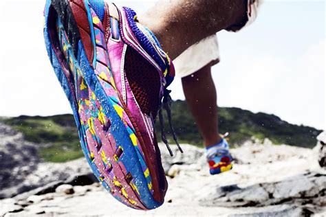 5k hydration how to the best running shoes for you