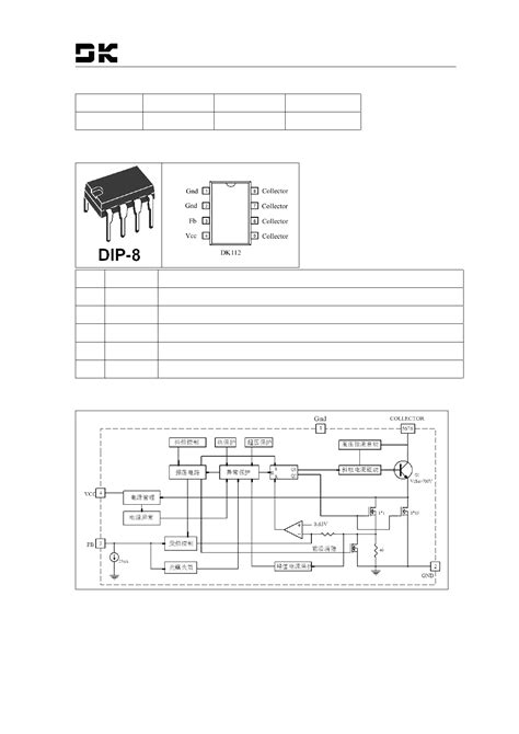 in4003 diode datasheet datasheet dioda in4007 28 images power supply board 94v0 datasheet application note