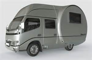 Gidget Retro Teardrop Camper Price This Camper Expands Three Times In Just 20 Seconds With A