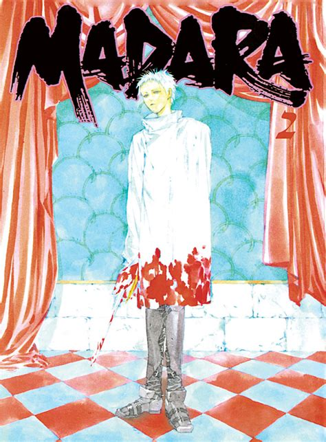 Kaos Gildan Dc Comics 05 dc comics for january 2005 p2 imprints dc comics