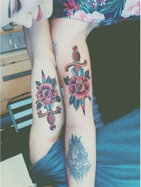couple tattoo on arm 12 stylish couple arm tattoo designs pretty designs