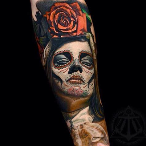 top dibujos egresados para tattoo tattoos in lists for pinterest tatuajes de catrinas recopilaci 243 n de tattoos de la catrina