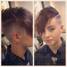haircut denver west angled inverted bob with clipper cut nape inverted bob s