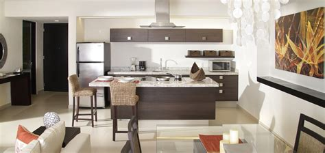 anafe ingles cocina con isla finest cocina con isla central with