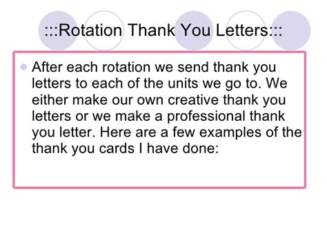 sle thank you letter to your client sle thank you letter to the client for business 28