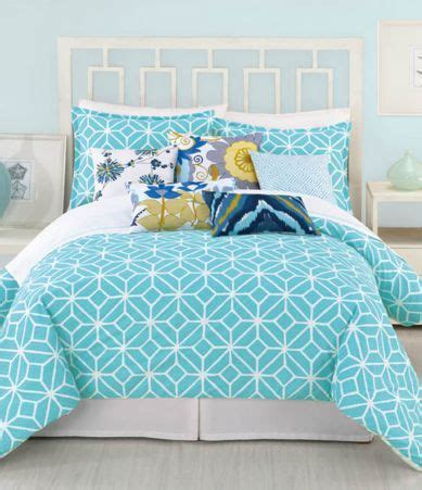 best sheets at target 61 best images about lilly s room redo on target comforter sets and comforter