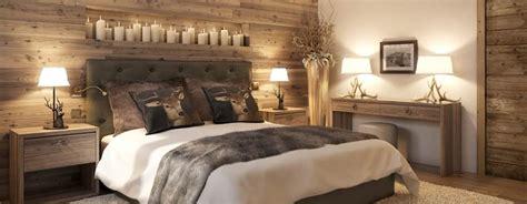 tolle schlafzimmer 12 tolle ideen f 252 r die wandgestaltung im schlafzimmer