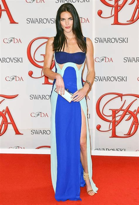 Fashion Awards 2007 The Winners by 2012 Cfda Fashion Awards Carpet Winners And