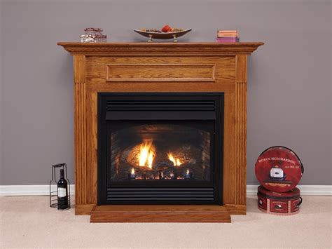 White Mountain Fireplaces vail fireplaces vent free white mountain hearth