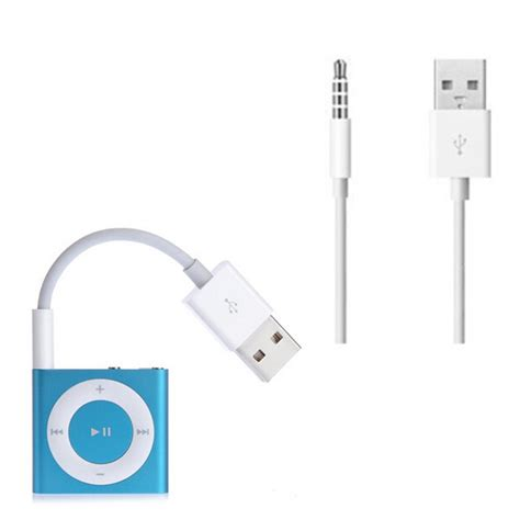Usb Ipod Apple apple usb kabel pro ipod shuffle mc003zm a sleviste cz