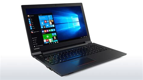 Lenovo V310 I3 New lenovo ideapad v310 15 6 price in pakistan homeshoppi