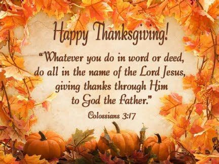 10 Beautiful Thanksgiving Quotes by Thanksgiving Pics And Scriptures Search