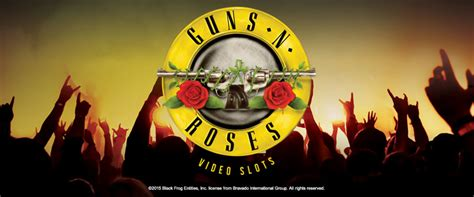 Vip Ticket Giveaway Reviews - guns n roses vip tickets giveaway