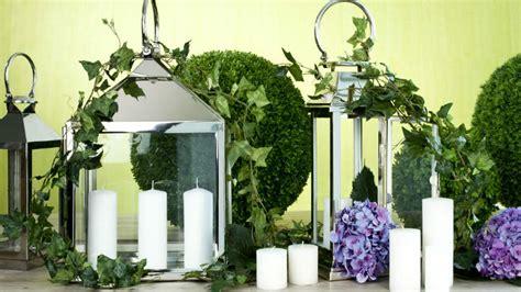 candele per esterno candele da esterno magia di in giardino dalani e