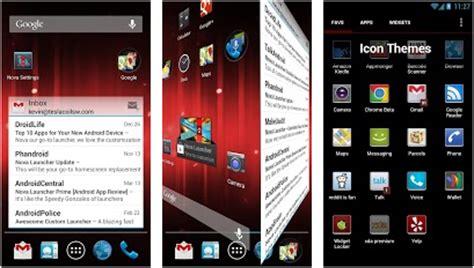 nova launcher prime full version apk download android games apps nova launcher prime v2 0 2