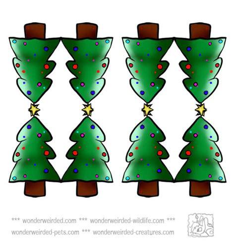 free printable christmas ornament clipart 79