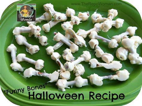 bone recipes try this bones recipe