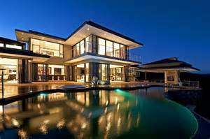 stunning home in knysna south africa