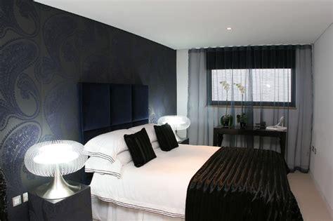 blue and black bedrooms dgmagnets دکوراسیون اتاق خواب جوان