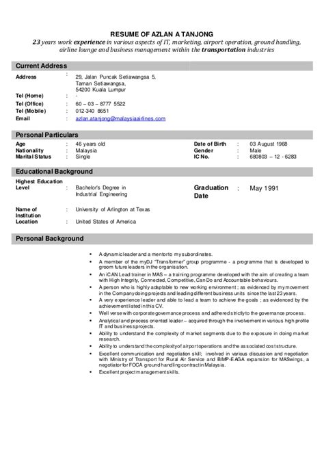Mechanic Resume Sles Free Pdf Ground Service Resume Book Ground Service Resume Ground Service Resume