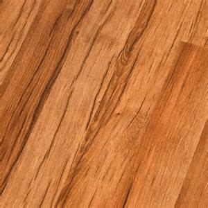 wood floor flooring prices laminate cost laminate flooring engineered wood cost best