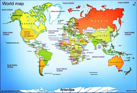 world map with cities hd verdenskart bilder imagen land