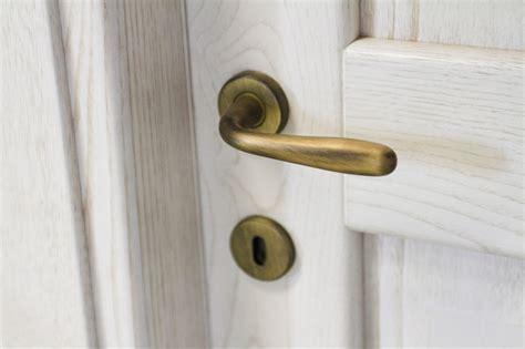 produttori maniglie per porte interne produttori maniglie per porte simple maniglia per porta