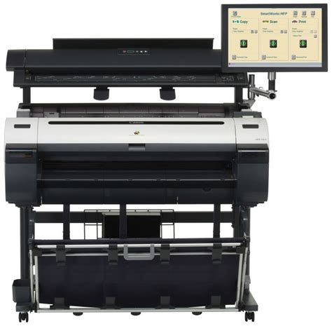Printer Laserjet Canon canon printer laserjet konsultan it jakarta supplier