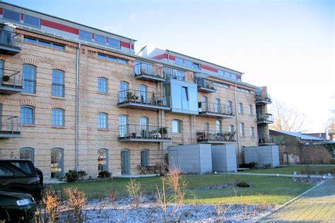 architekturb 195 188 ro borries - Architekturbüro Rostock