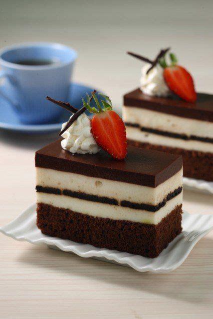 cara membuat puding choco oreo kuliner jalanan 499 best images about pudding art on pinterest art cakes
